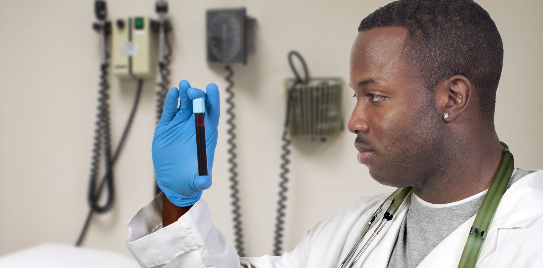 Kansas city school of phlebotomy accelerated phlebotomy program accelerated phlebotomy xflitez Image collections